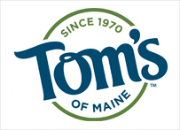 Toms of Maine.jpg