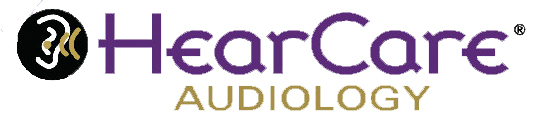 HearCare-Audiology.jpg