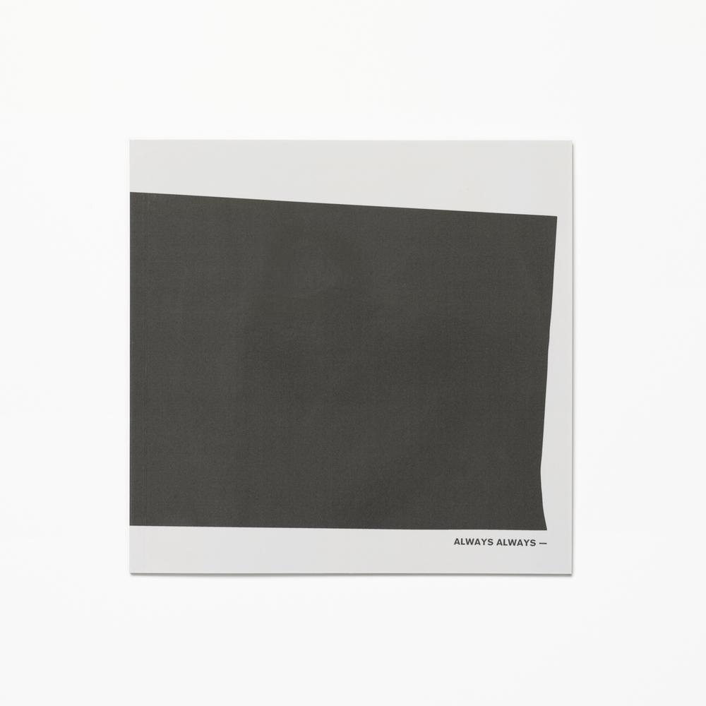 artbook1.jpg