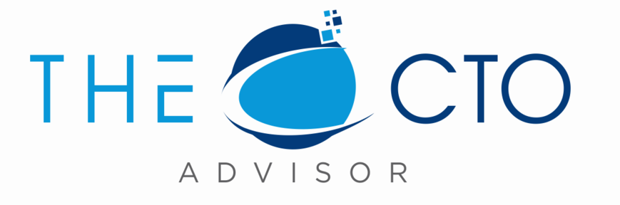 The CTO Advisor