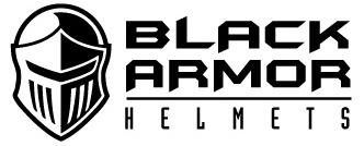 BlackArmorHelmets