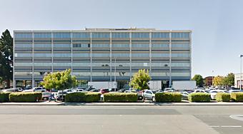 dc-hayward-office.jpg