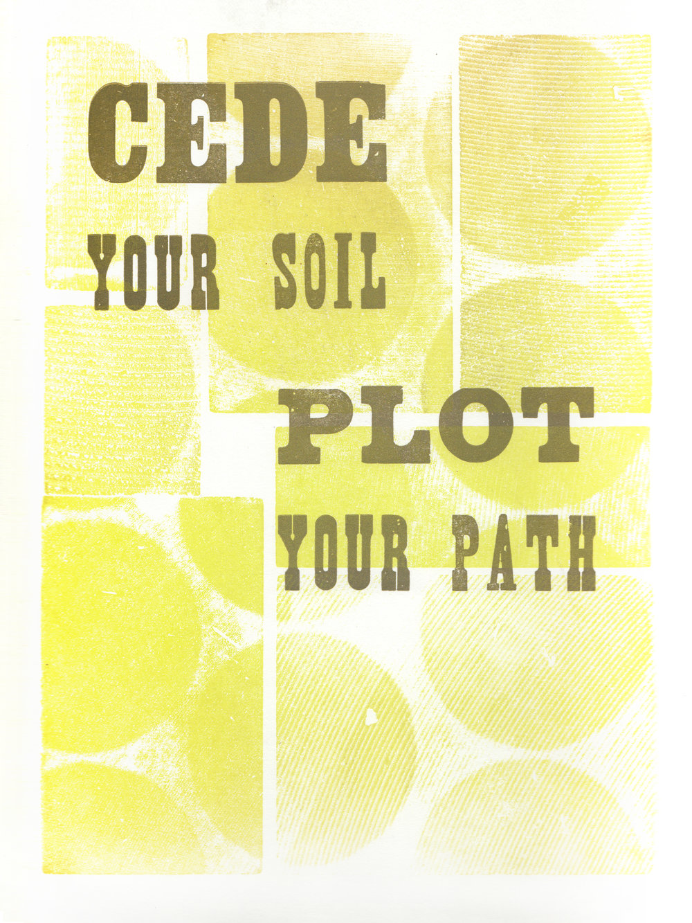Cede-Your-Soil.jpg