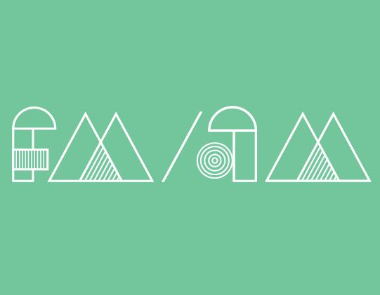 FM-AM_Logo.png