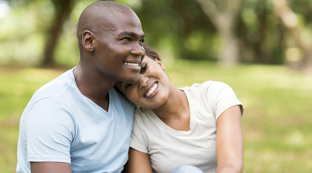 young-african-american-couple.jpg