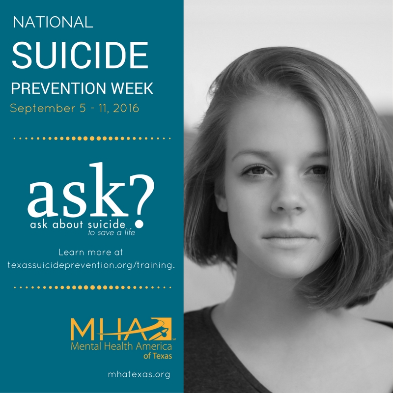 National Suicide Prevention Week-ASK 3.jpg