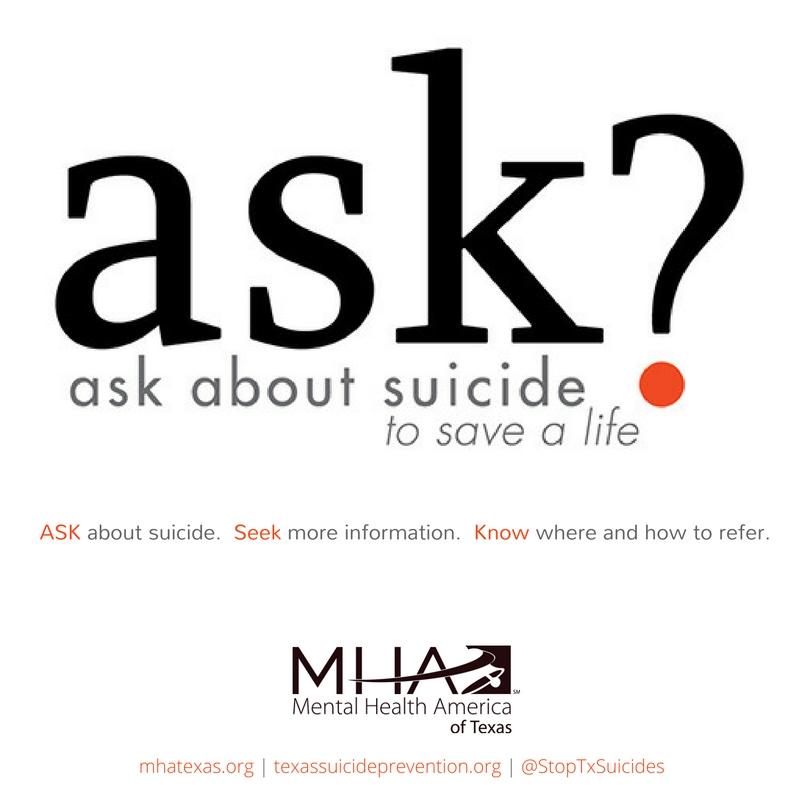 ASK_Suicide Prevention Week.jpg