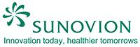 Sunovion logo tag.jpg