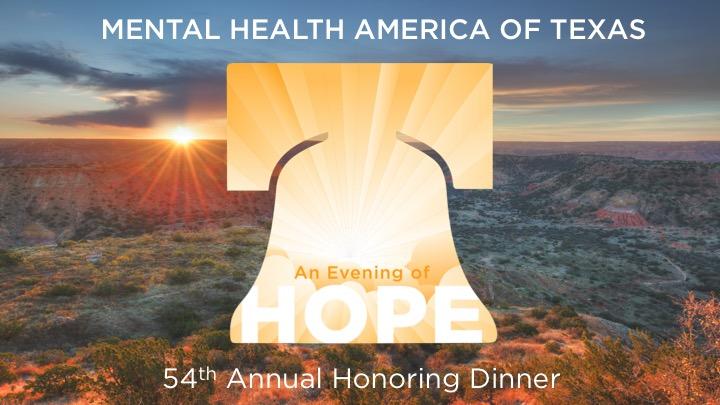 MHAT Honoring Dinner 2017_ 01.jpg