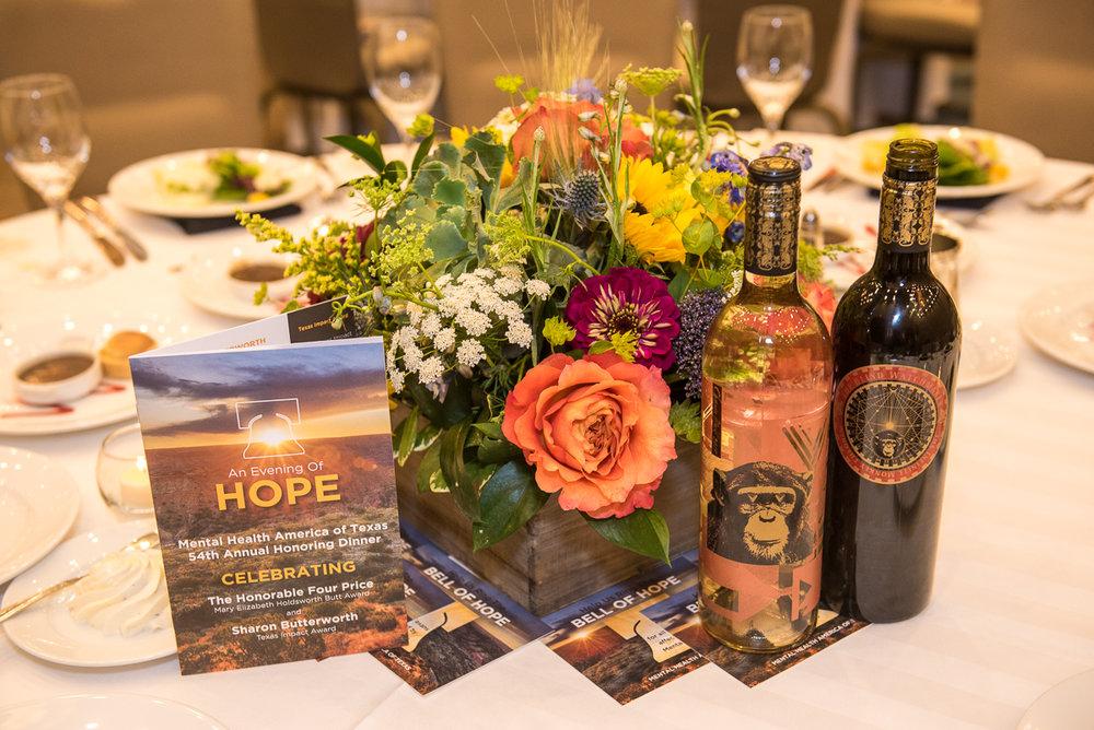 MHAT Honoring Dinner 2017_7436.jpg