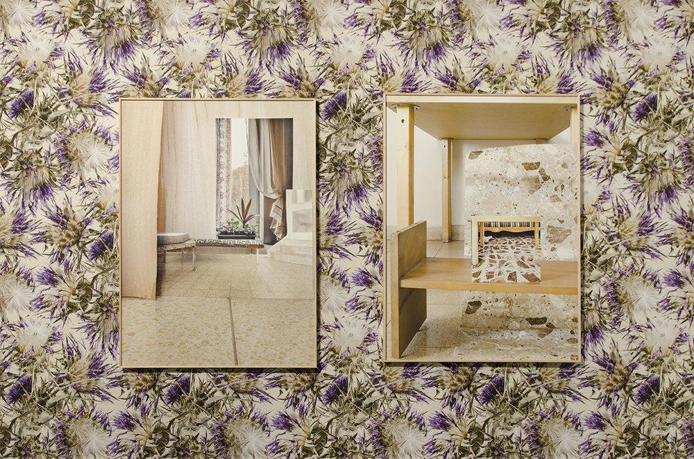 exhibition (3).jpg