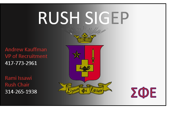 Front of Rush Card.png