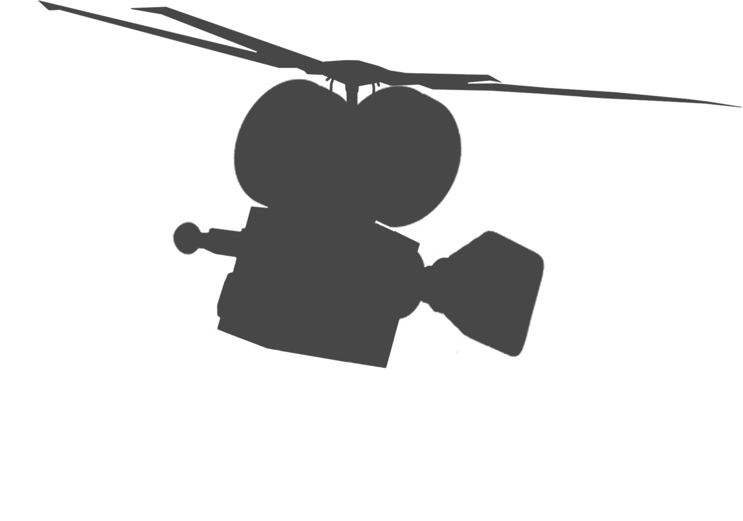 Take Flight Optics