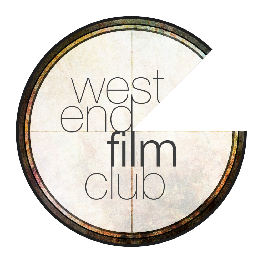 West End Film Club