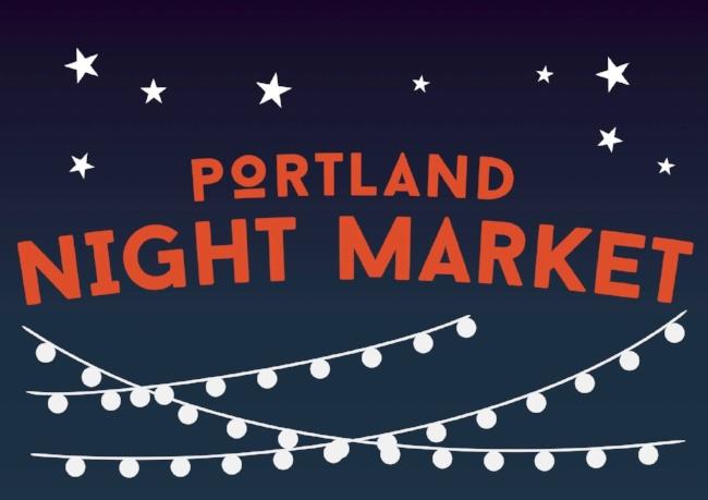 PDX Night Market.jpeg