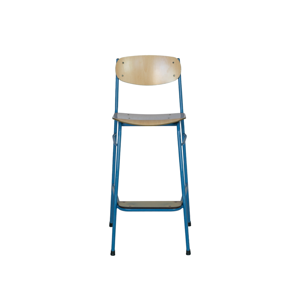 bar-stool.png