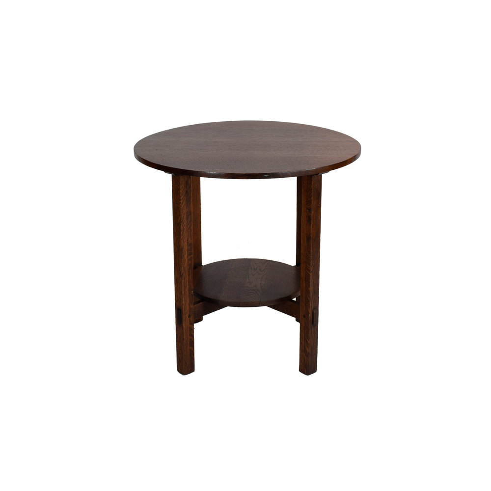 oval-table.png