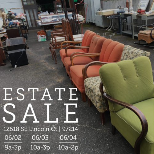 Estate-Sale2.png