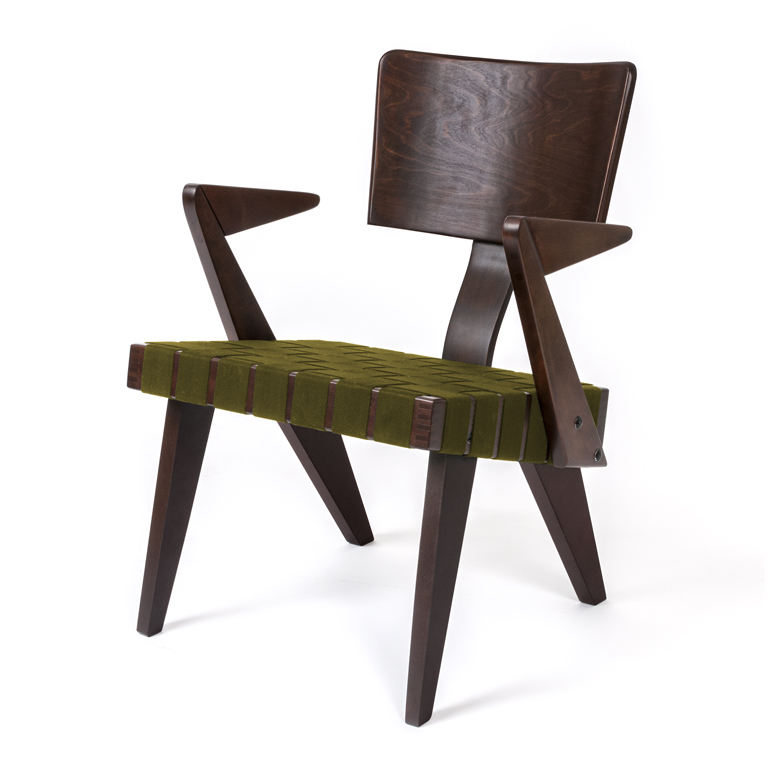 Spanner Chair - Dark Birch Green - P01.jpg