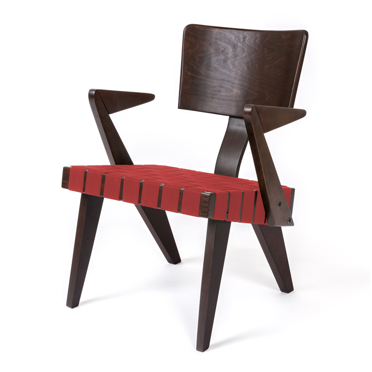 Spanner Chair - Dark Birch Red - P01.jpg