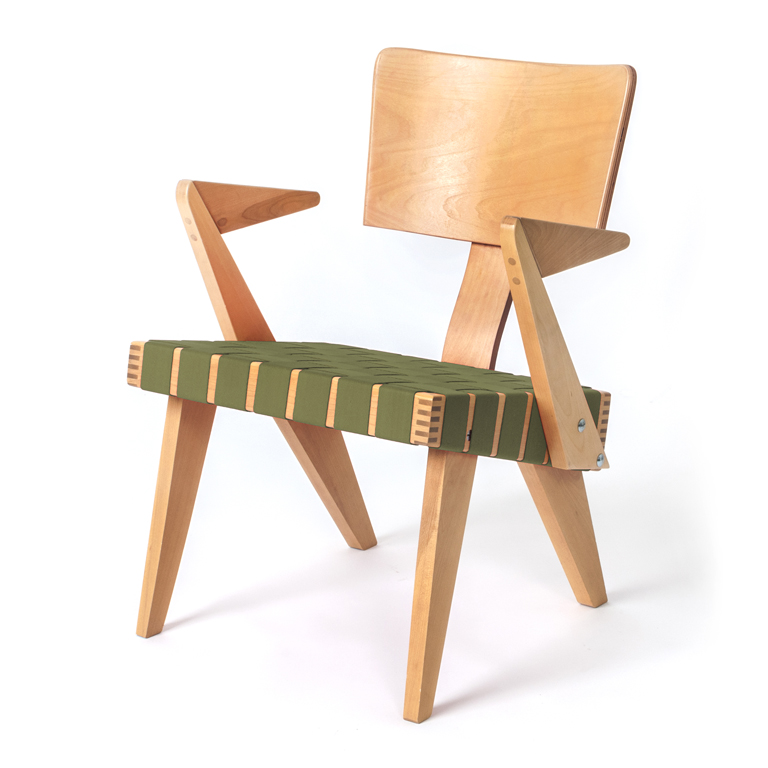 Spanner Chair - Light Birch Green - P01.jpg