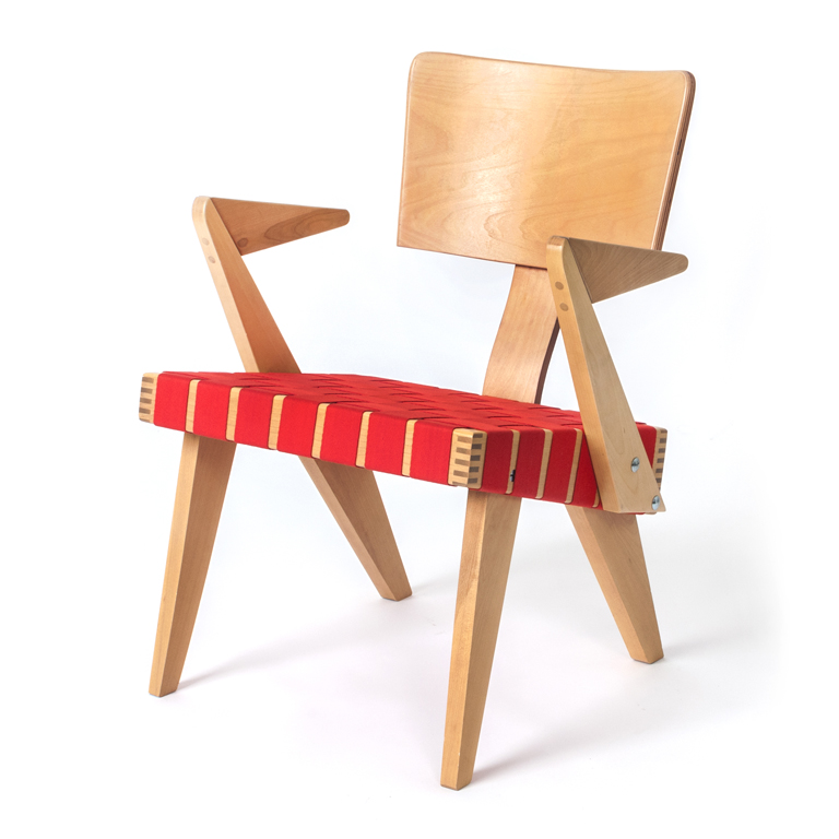 Spanner Chair - Light Birch Red - P01.jpg