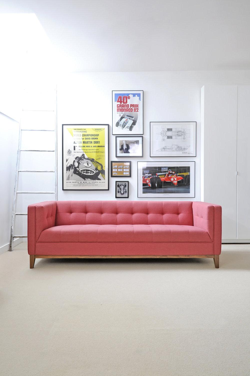 Atwood Sofa - Berkeley Coral - L01.jpg