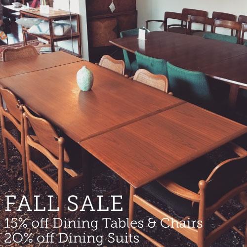 Dining-Room-Sale-2017.jpg
