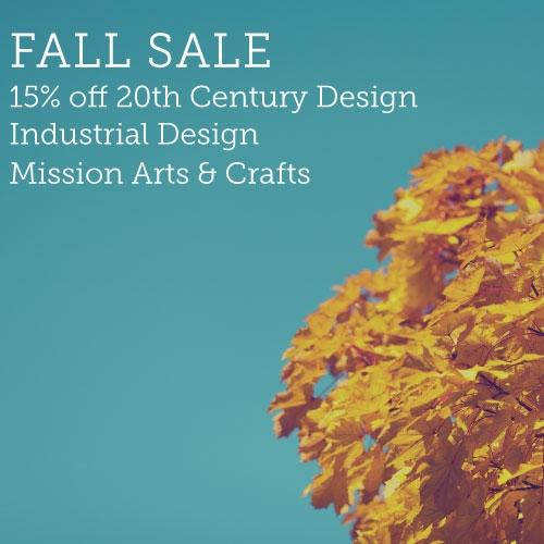 Fall-Sale-2017.jpg