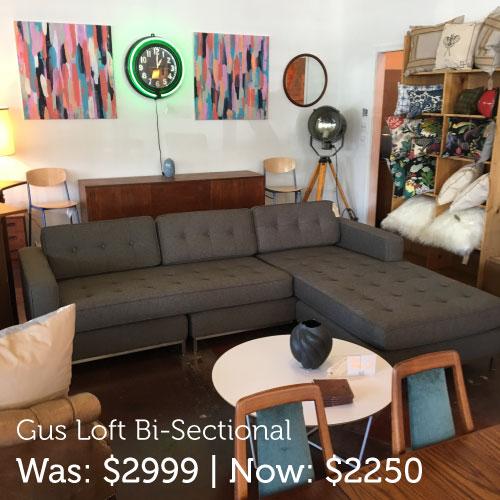 Floor-Sale4.jpg