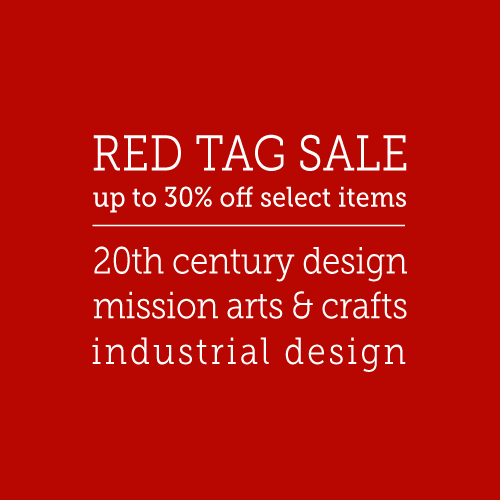 red-tag-sale4.png