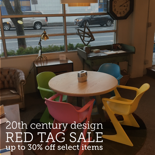 red-tag-sale3.png