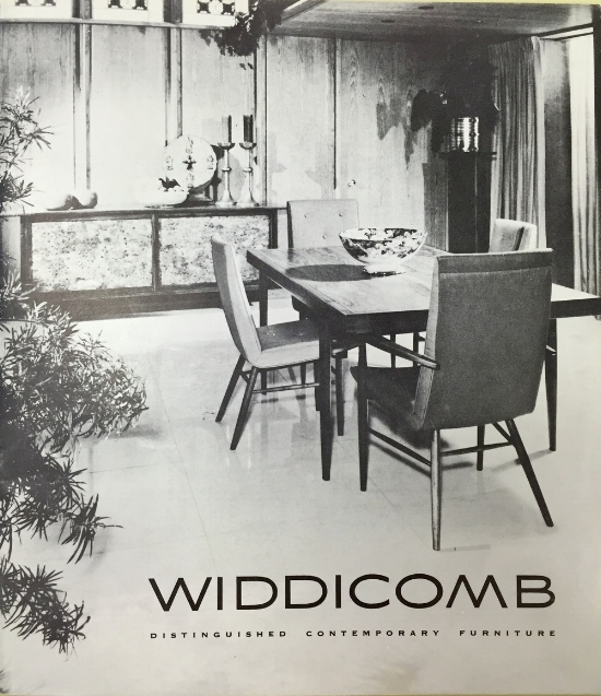 photo: wmmodern.com