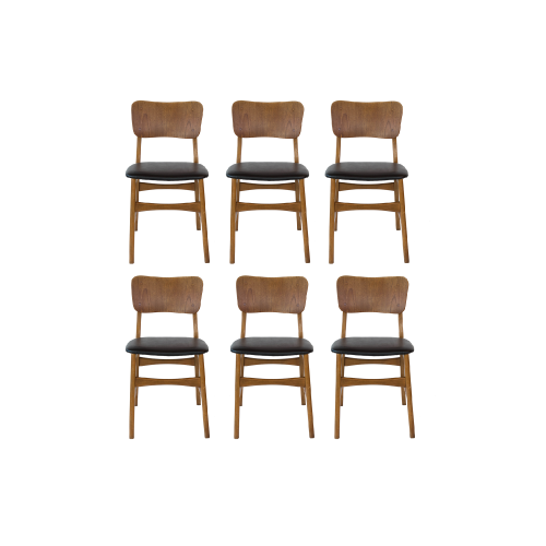 leather-chairs.png