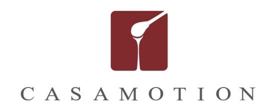 casamotion logo.jpg