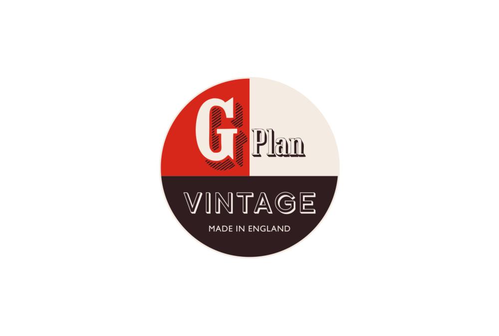 g-plan-vintage.png