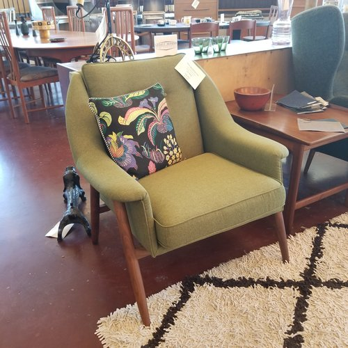 flair design furniture. 20180727_153232.jpg Flair Design Furniture