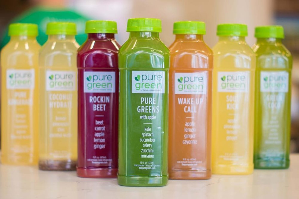 7-Pure-Green-Cold-Pressed-Juices