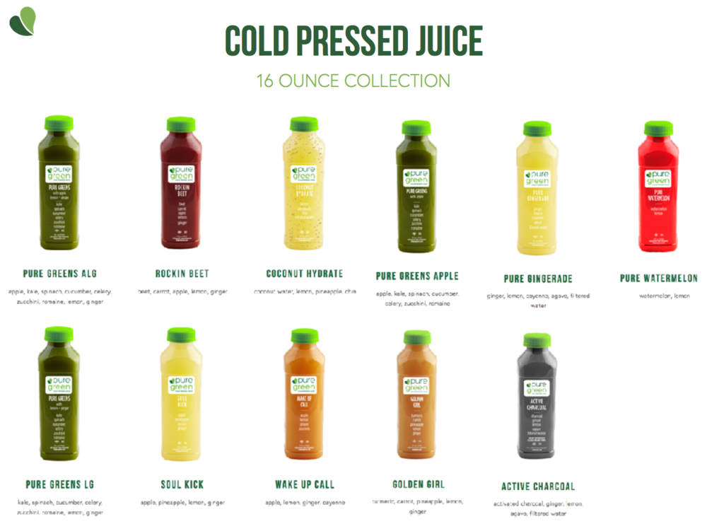 Wholesale Cold Pressed Juice New York City.png