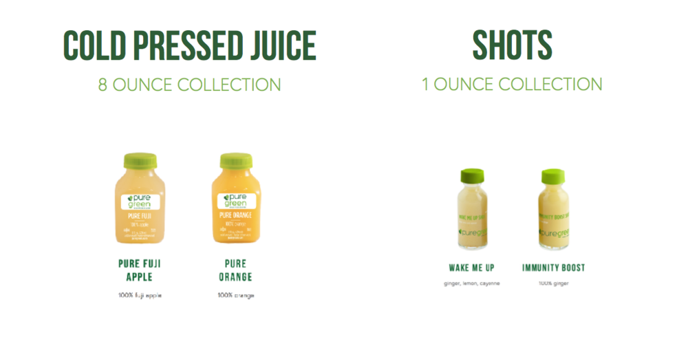 Wholesale Business Juice.png