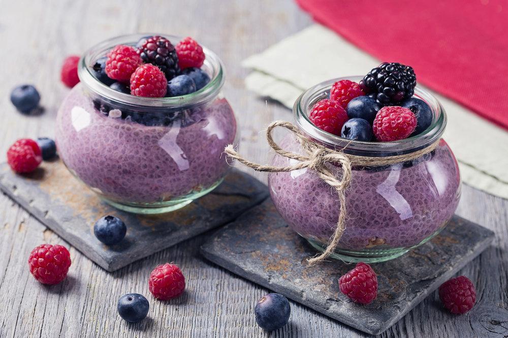 chia-seeds-acai-pudding-PV5RVNW.JPG
