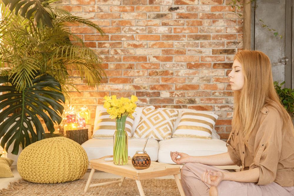 meditating-in-room-P3B87SX.jpg