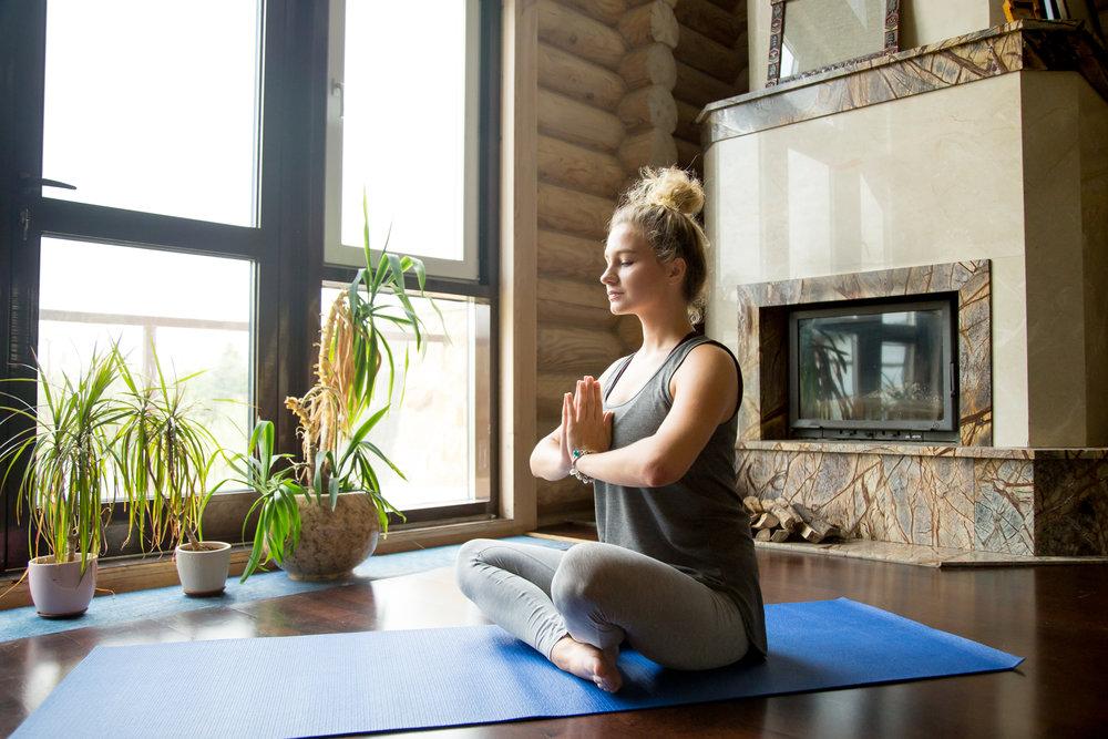 yoga-at-home-meditation-session-PSUA6S5.jpg