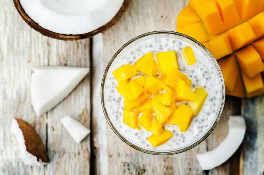 coconut-mango-chia-seed-pudding-PPB2ZNX.jpg