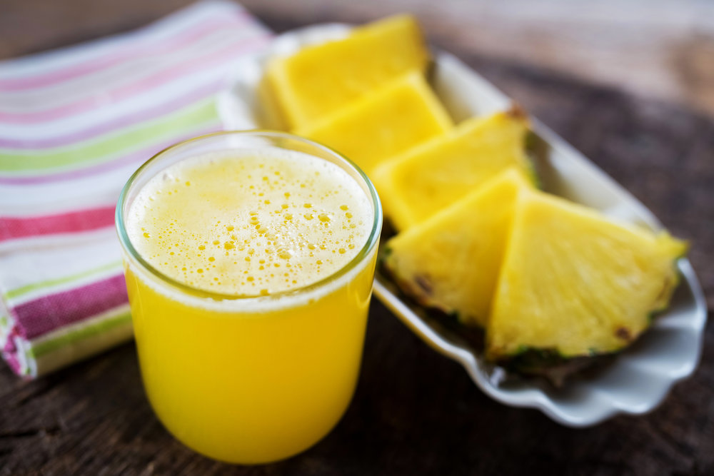 pineapple-juice-PBN6SGU.JPG