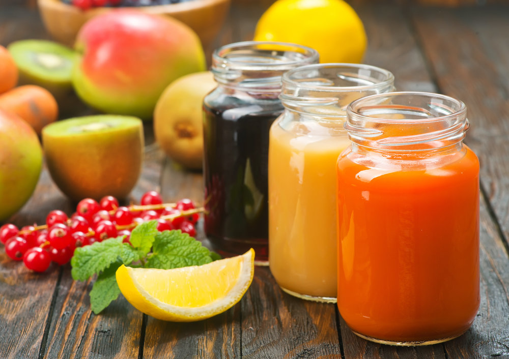 juice-PNPLX6R.jpg