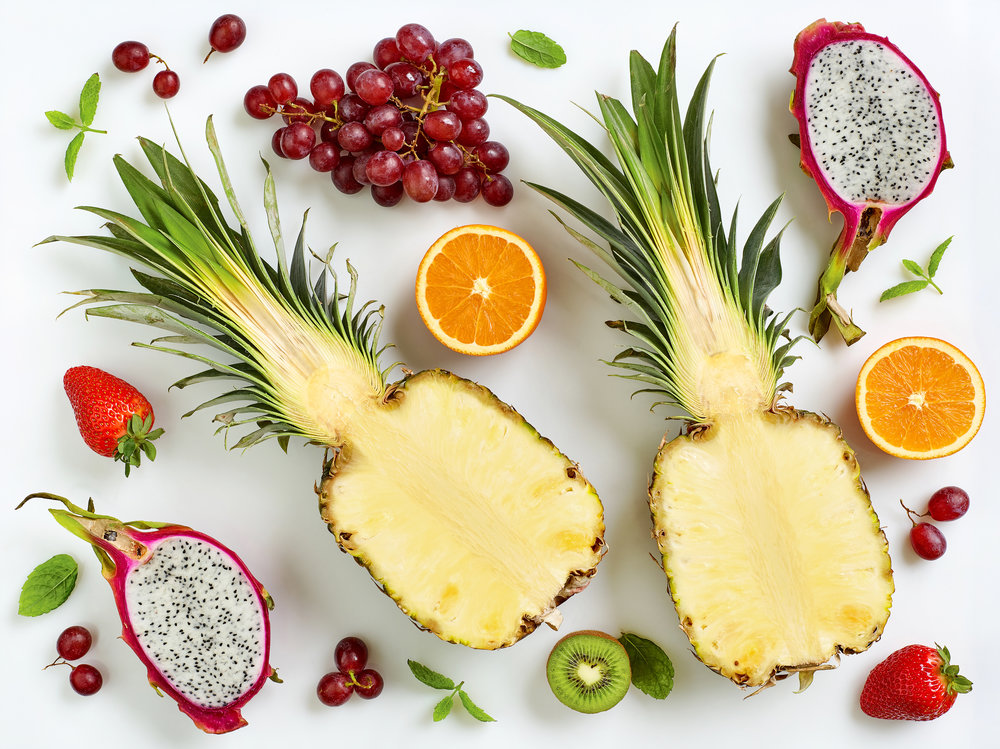 fresh-fruits-composition-PATB66Y.jpg
