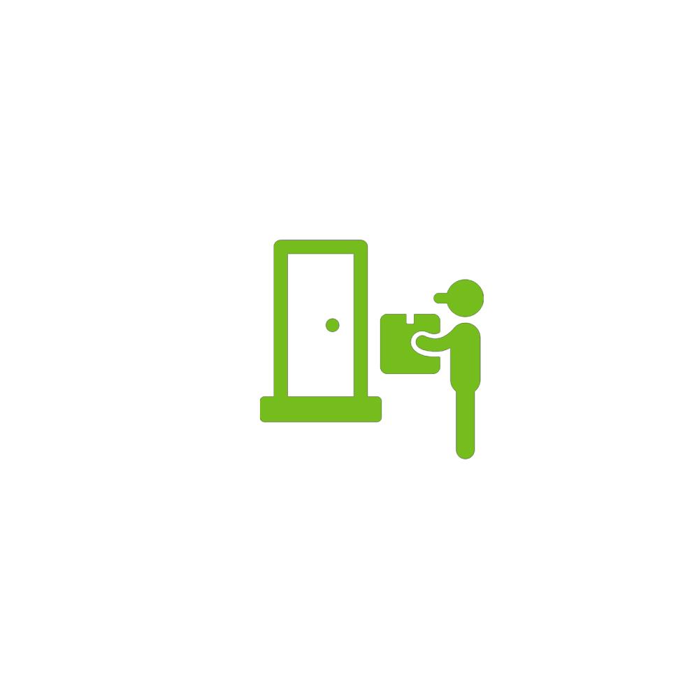 get pure green cold pressed juice delivered to your door