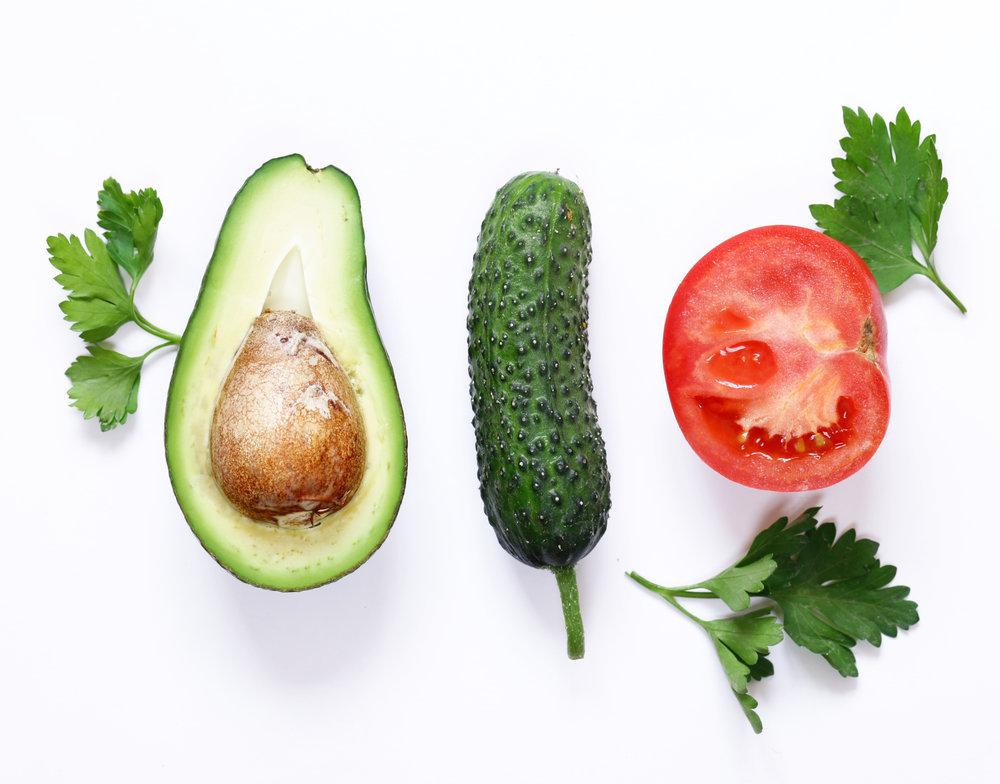 healthy-food-PZJKPLT.jpg