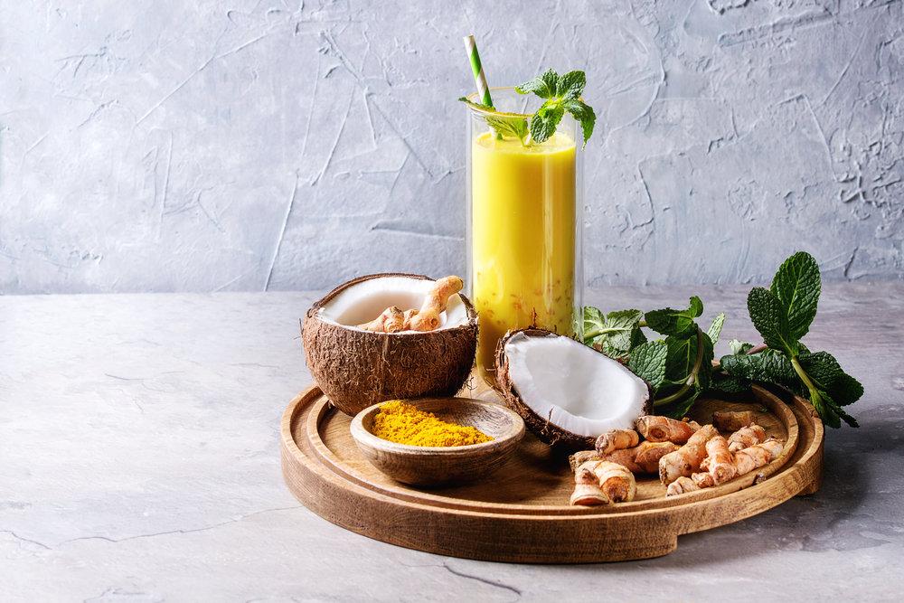 turmeric-golden-milk-iced-latte-PKU8DPV.JPG